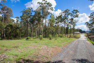 4 Coromandel Close, Ashtonfield, NSW 2323
