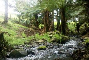 40 Quinns Road, Mengha, Tas 7330