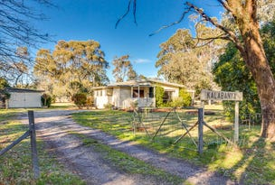 821 Bacchus Marsh Road, Bullengarook, Vic 3437