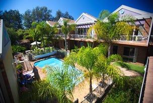 7 1-3 Ocean Drive, Merimbula, NSW 2548