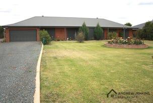 31 Keogh Drive, Tocumwal, NSW 2714