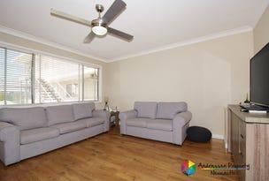 7/170 Gosford Road, Adamstown, NSW 2289