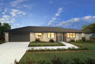 Lot 17 Fossickers Place, White Hills, Vic 3550