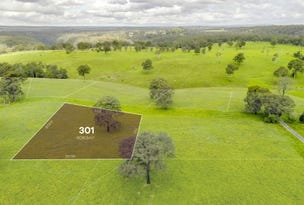 Lot 301 Proposed Road | The Acres, Tahmoor, NSW 2573