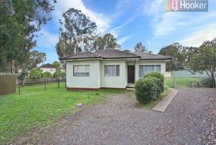 Lot 16 2 Wattle Street, Blacktown, NSW 2148