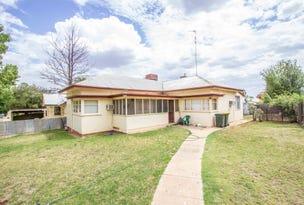 56 Whitton Street, Narrandera, NSW 2700