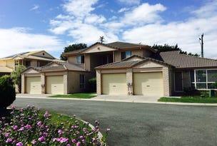 Unit 9 245 Hellawell Road, Sunnybank Hills, Qld 4109