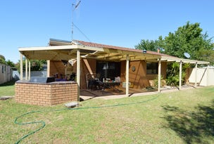 39 Jacana Avenue, Moama, NSW 2731