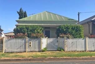 37 Pitt Street, Singleton, NSW 2330