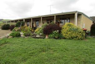 853 Boggy Creek Rd, Moyhu, Vic 3732