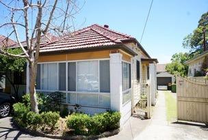 64 Rookwood Road, Yagoona, NSW 2199