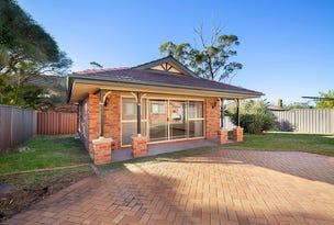 Flat 27 Sylvan Ridge Drive, Illawong, NSW 2234