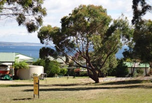 1/36 Coffey Drive, Binalong Bay, Tas 7216