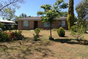 1/2 Cushan Avenue, Gunnedah, NSW 2380