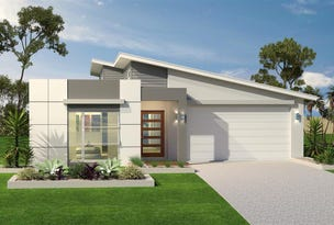 lot 33 New Road - Paddies Farm, Park Ridge, Qld 4125