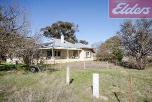 4064 & 4100 Olympic Highway, Henty, NSW 2658