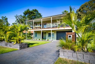 70 Kullaroo Road, Summerland Point, NSW 2259