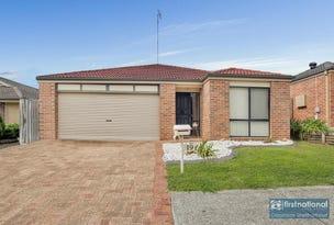 19 Karara Avenue, Horsley, NSW 2530