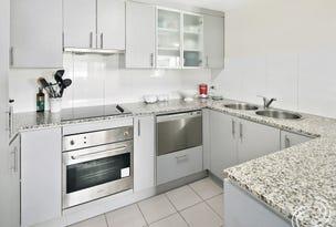 32/48 Lisburn Street, East Brisbane, Qld 4169