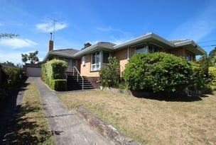 15 Maroondah Road, Ashwood, Vic 3147