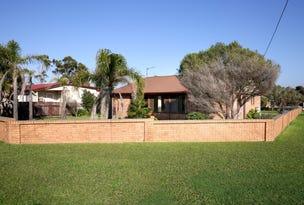 101 Prince Edward Ave, Culburra Beach, NSW 2540