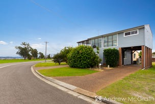 88 Lakeside Drive, Swansea, NSW 2281