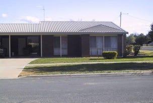 3/10 Francis Street, Moama, NSW 2731