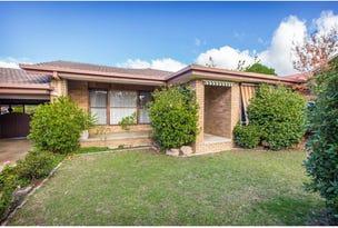 19 Bourke Crescent, Wodonga, Vic 3690