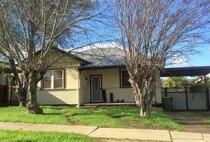 48 Reisling Street, Corowa, NSW 2646