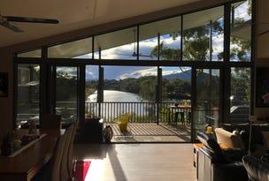 9 Allison Rd, Hyland Park, NSW 2448