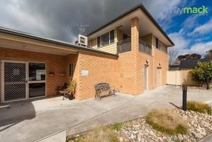 53/7 Severin Court, Thurgoona, NSW 2640