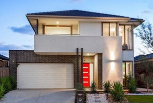 22 Waves Drive, Point Cook, Vic 3030