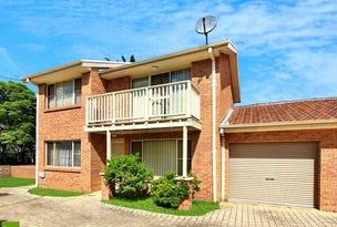 26 Duff Parade, East Corrimal, NSW 2518