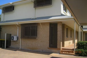 4/22 Hayes Street, Caboolture, Qld 4510