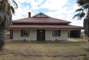112 Cotton Road, Peterborough, SA 5422