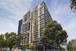 2015/39 Coventry Street, Southbank, Vic 3006
