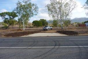 Lot 1 , 1 /1 Baird Street, Mount Carbine, Qld 4871