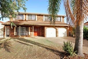 131 Bossley Road, Bossley Park, NSW 2176