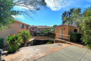 12/19-27 Glenmore Street, Naremburn, NSW 2065