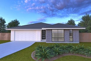 Lot 217 Admiralty Drive, Safety Beach, NSW 2456