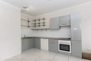 2/55 Brickwharf Road, Woy Woy, NSW 2256