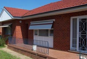 4 Trevor St, Turvey Park, NSW 2650