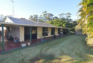 29 Tom Thumb Court, Cooloola Cove, Qld 4580