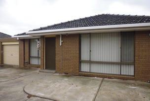 2/832 Ballarat Road, Deer Park, Vic 3023