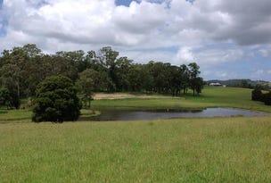 148 Mimi Creek Rd, Firefly, NSW 2429