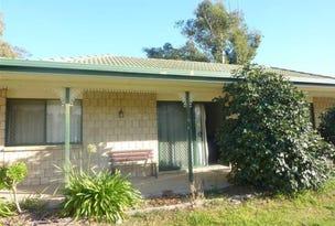 56 Nangunia Street, Barooga, NSW 3644