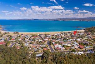 18 Belbowrie Parade, Maloneys Beach, NSW 2536