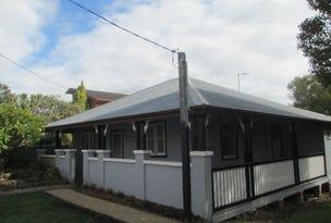 249 Victoria Street, Taree, NSW 2430