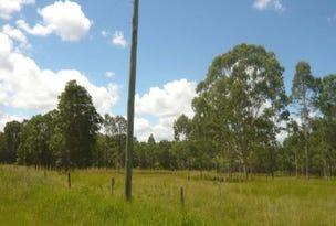79 North Ewingar Road, Ewingar, NSW 2469