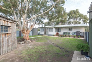 1174 Cape Clear-Rokewood Road, Cape Clear, Vic 3351